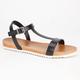 BAMBOO Acai Womens Sandals