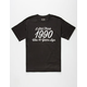 HALL OF FAME 10 Year Mens T-Shirt