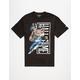 HALL OF FAME DNA Mens T-Shirt