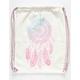 Dreamcatcher Cinch Bag