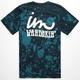 IMPERIAL MOTION IM Wanderin Mens T-Shirt