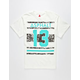 AYC Altered State Boys T-Shirt
