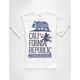 RIOT SOCIETY Cali Native Boys T-Shirt