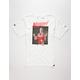 ROOK x WWE Ric Flair Mens T-Shirt