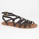 VOLCOM Hangout Womens Sandals
