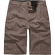 MICROS Streetwise Boys Shorts