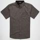 IMPERIAL MOTION Carson Mens Shirt