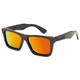 SWELL Classic Bamboo Polarized Sunglasses