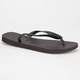 HAVAIANAS Top Womens Sandals