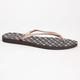 HAVAIANAS Slim Fresh Womens Sandals