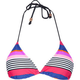 RIP CURL Just Beachy Bikini Top