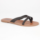 BILLABONG Paloma Breakers Womens Sandals