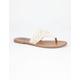BILLABONG Seascape Daze Womens Sandals