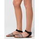 BILLABONG Shoreline Trips Womens Sandals