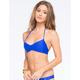 BODY GLOVE Mika Bralette Bikini Top