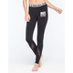 YOUNG & RECKLESS 86 Reckless Womens Leggings