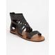BILLABONG Lovely Sandz Womens Sandals