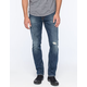 LEVI'S 511 Rowdy Creek Mens Slim Jeans