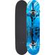 DARKSTAR Sword Full Complete Skateboard - As Is