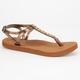 ROXY Xalapa Girls Sandals