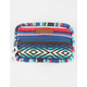 BILLABONG Adventures Call Cosmetic Bag