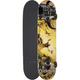 DARKSTAR Whirlwind Full Complete Skateboard