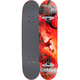 DARKSTAR Whirlwind Full Complete Skateboard - As Is
