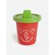 GAMAGO Sriracha Sippy Cup