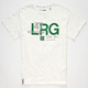 LRG Reflection Boys T-Shirt