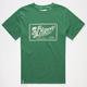 LRG Travel Boys T-Shirt