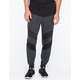 VALOR Induction Mens Jogger Pants