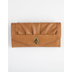 VOLCOM On The Fritz Wallet