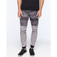 VALOR Doughty Mens Jogger Pants