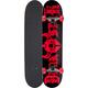 DARKSTAR Ruin Full Complete Skateboard - As Is