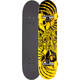 DARKSTAR Twisted Full Complete Skateboard