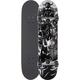DARKSTAR Warheads Micro Complete Skateboard