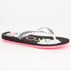 ROXY Pebbles V Girls Sandals