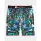 ETHIKA City Melt Night The Staple Boxers