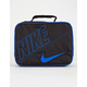 NIKE Fuel Pack Lunch Tote