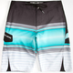 BILLABONG Platinum X Occy Blender Mens Boardshorts