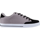 C1RCA Lopez 50 Mens Shoes