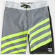 BILLABONG Platinum X Slice Boys Boardshorts