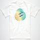 BILLABONG Hypnotize Boys T-Shirt