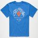 BILLABONG Outfit Boys T-Shirt