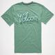 VOLCOM Radiator Boys T-Shirt