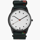 HYPERGRAND Black Eden Watch