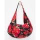 VOLCOM Lolita Bag