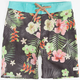 LIRA Warchild Boys Boardshorts