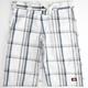 DICKIES Smith Mens Shorts