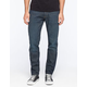 LEVI'S 501 CT Harrison Mens Tapered Jeans - Discontinued